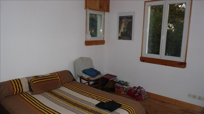 Sale house / villa Beuzec cap sizun 213610€ - Picture 6