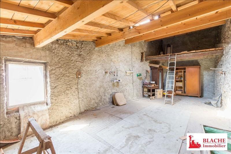 Sale house / villa Loriol-sur-drôme 55000€ - Picture 9