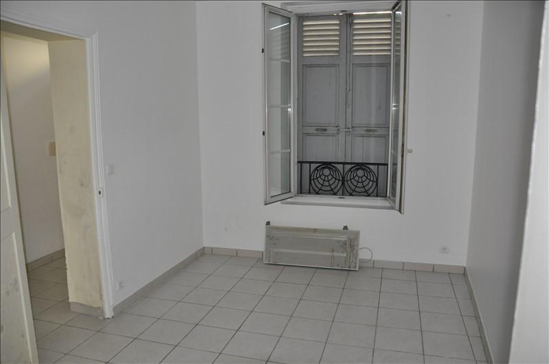 Vente immeuble Soissons 105000€ - Photo 3