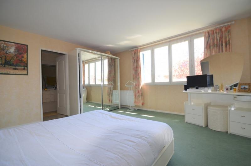 Revenda casa Croissy-sur-seine 990000€ - Fotografia 4