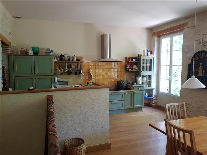 Deluxe sale house / villa Agen 545 000€ - Picture 4