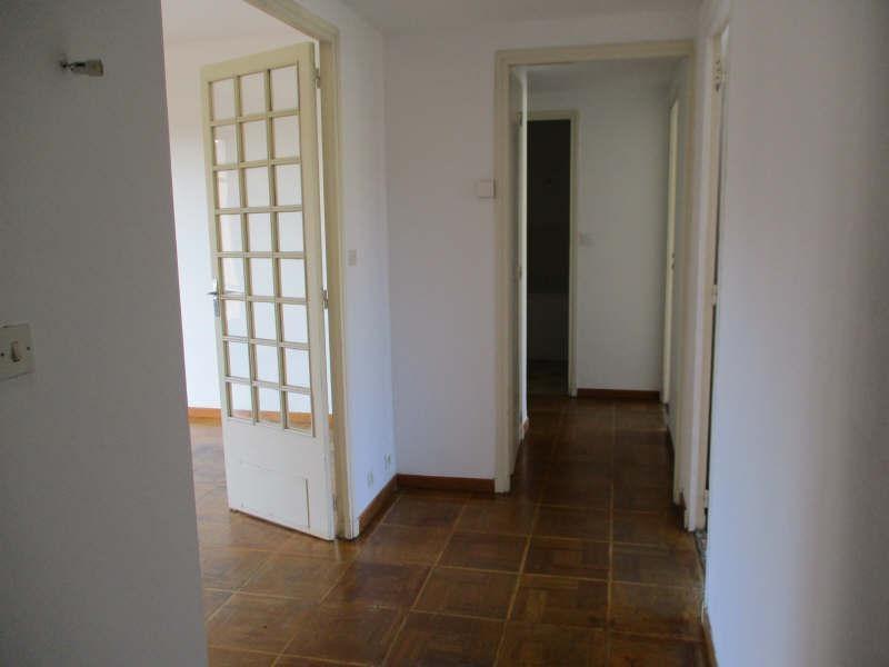 Verhuren  appartement Salon de provence 753€ CC - Foto 6