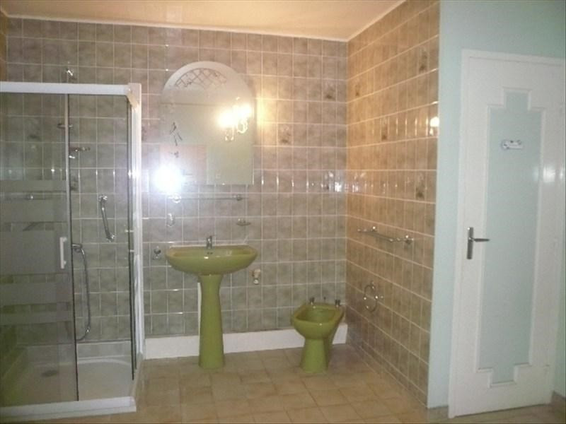 Vente maison / villa Sancerre 90000€ - Photo 6