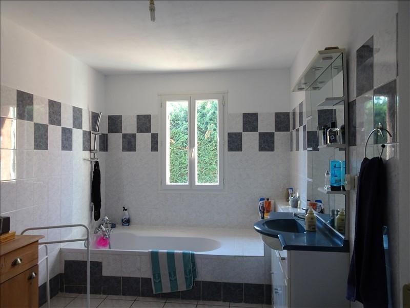Vente maison / villa Cox 273000€ - Photo 4