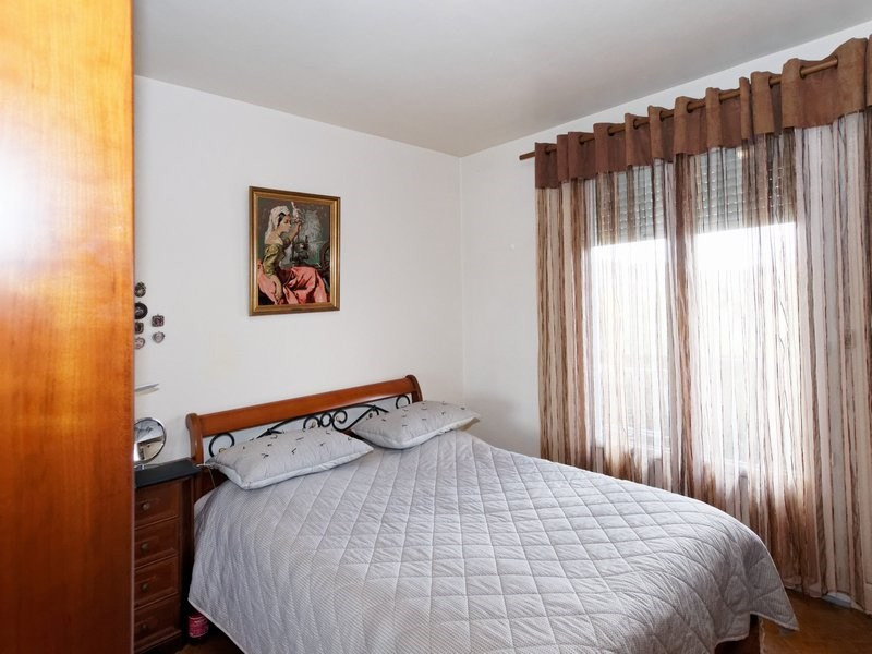 Vente appartement Agen 101650€ - Photo 4