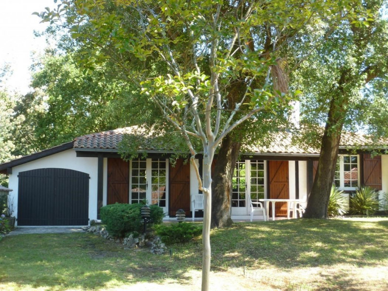 Vente maison / villa Capbreton 346500€ - Photo 1