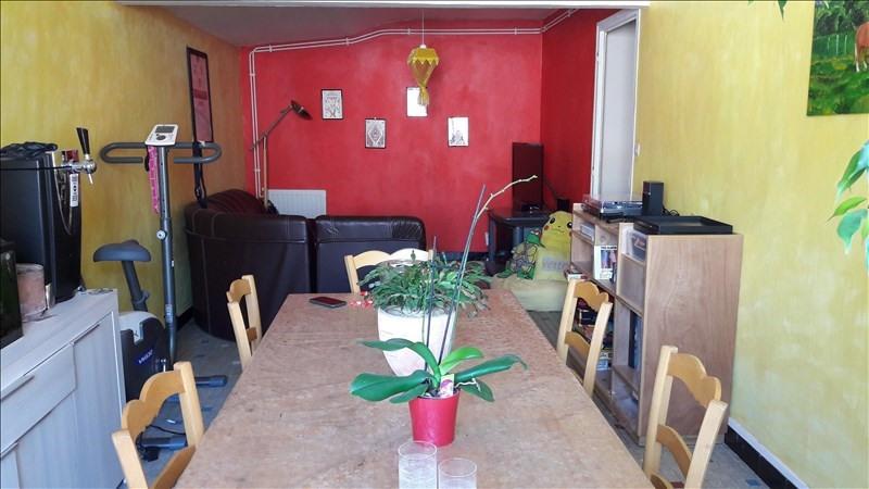 Location appartement Montluel 547€ CC - Photo 6