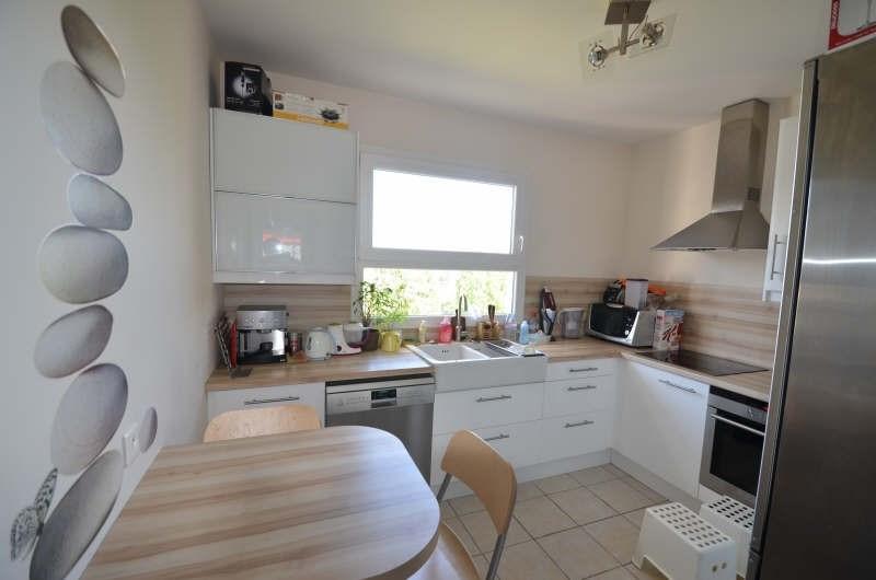 Locação apartamento Croissy sur seine 1850€ CC - Fotografia 4