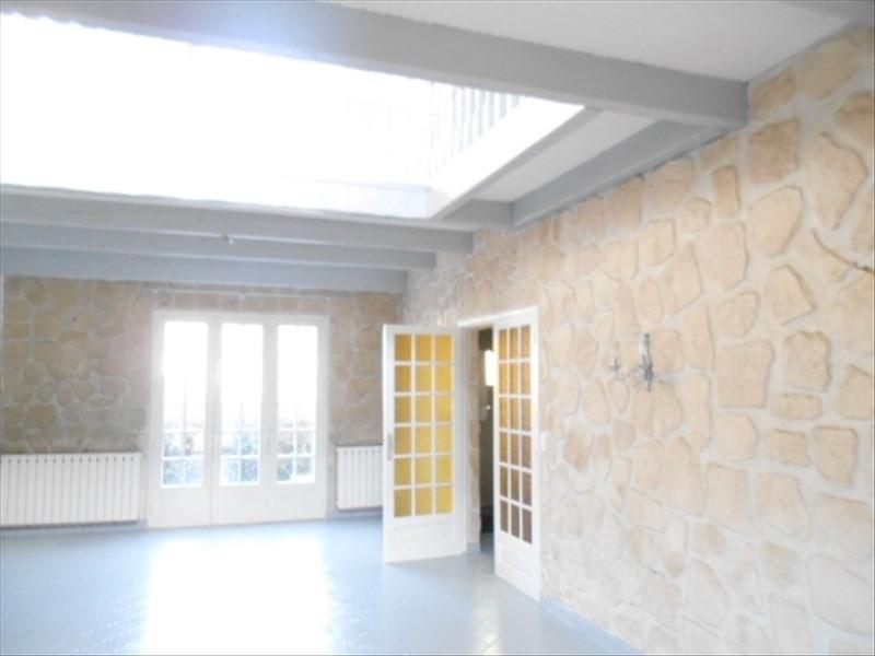 Vente maison / villa St marc sur mer 287550€ - Photo 2