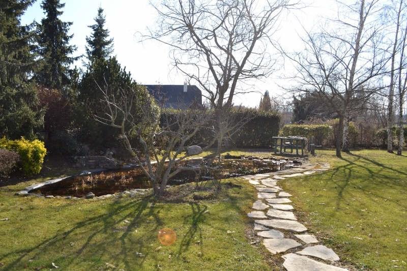 Vente maison / villa Odos 369000€ - Photo 19
