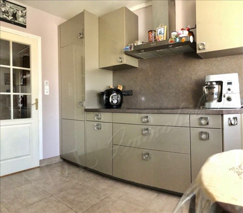 Vente appartement Chantilly 435 000€ - Photo 2