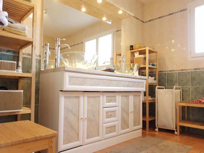 Sale house / villa Aire sur l adour 249000€ - Picture 6