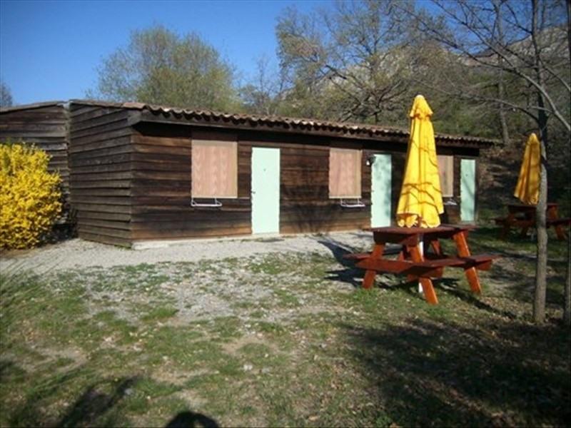 Vente de prestige maison / villa Clamensane 950000€ - Photo 8