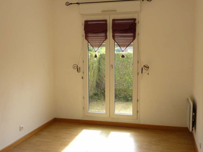 Vente appartement Avon 315 000€ - Photo 2