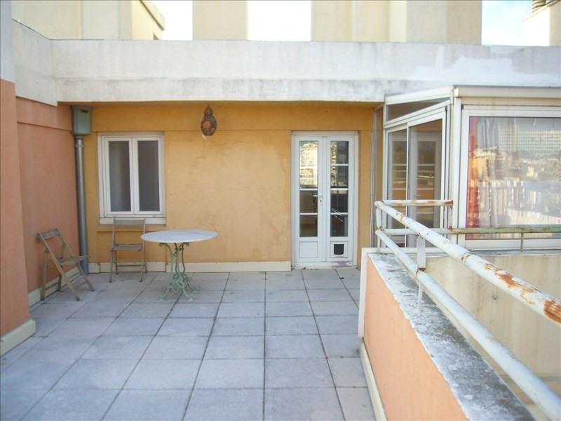 Vente appartement Marseille 4ème 183000€ - Photo 10