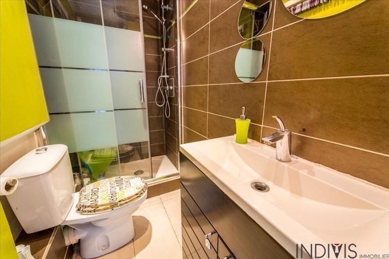 Sale apartment Puteaux 308500€ - Picture 6