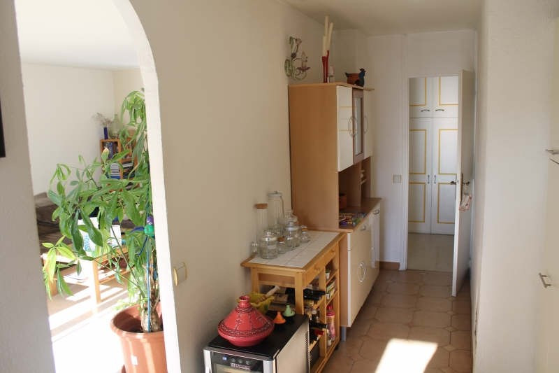 Sale apartment La valette du var 173 000€ - Picture 4