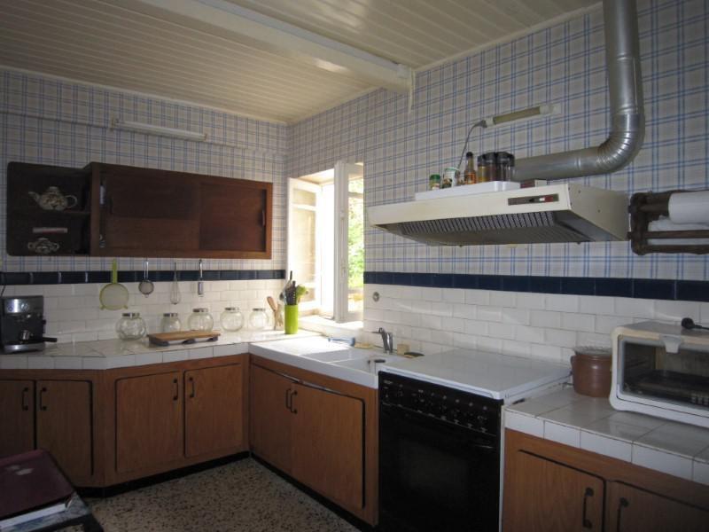 Vente maison / villa Mouzens 181900€ - Photo 5