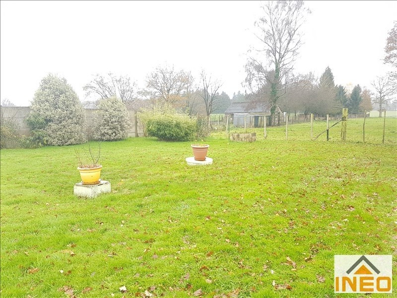 Vente maison / villa Mouaze 228 000€ - Photo 9