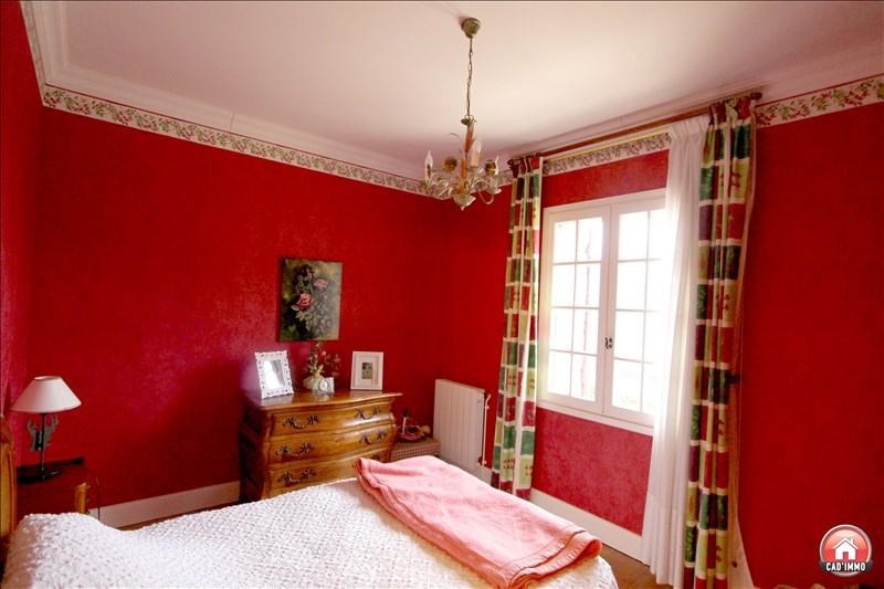 Sale house / villa Bergerac 305000€ - Picture 5