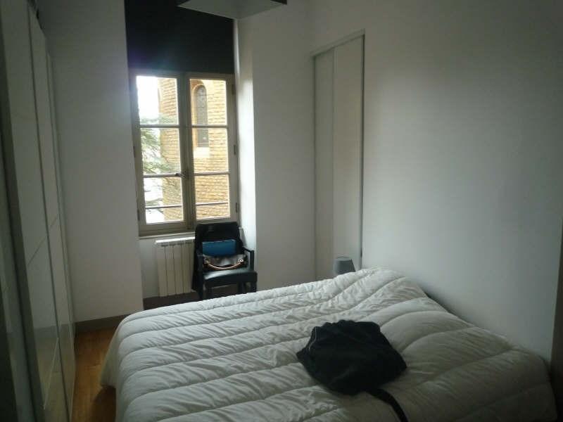 Location appartement Ste foy les lyon 1310€ CC - Photo 5