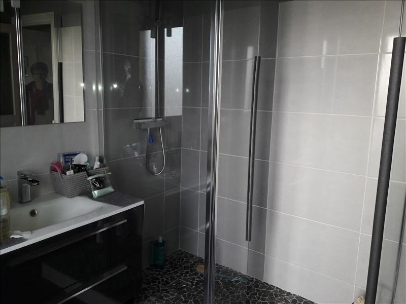 Vente maison / villa Taverny 292000€ - Photo 7