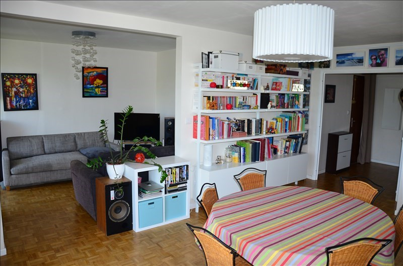Sale apartment Quint 193 000€ - Picture 2