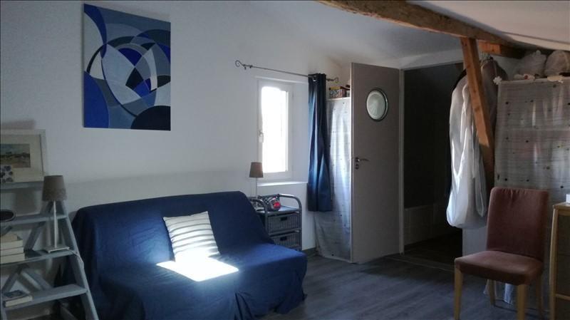 Vente de prestige maison / villa 5 mn caraman 295000€ - Photo 7