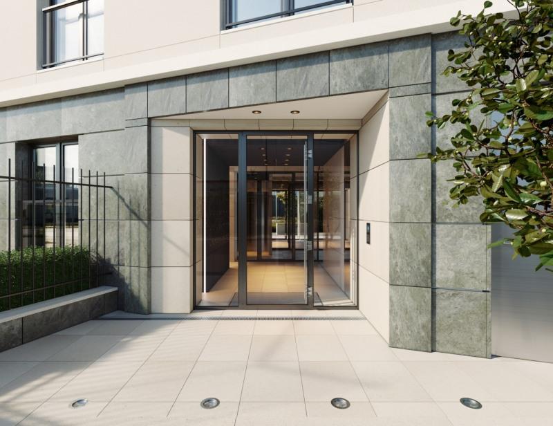 ultim programme immobilier neuf bois colombes partir de 203 000 propos par sefri cime. Black Bedroom Furniture Sets. Home Design Ideas