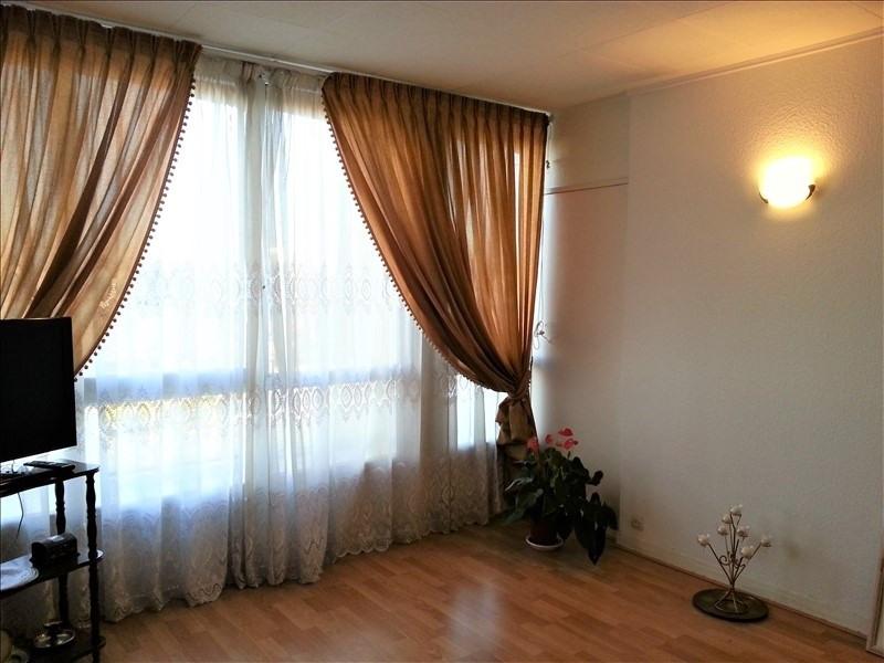 Vente appartement Meudon la foret 180000€ - Photo 3