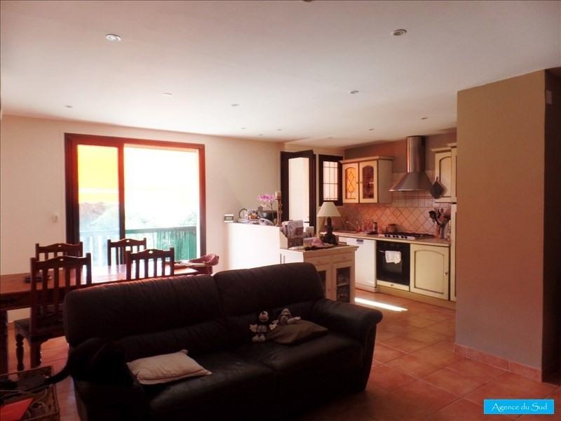 Vente appartement La ciotat 228000€ - Photo 1