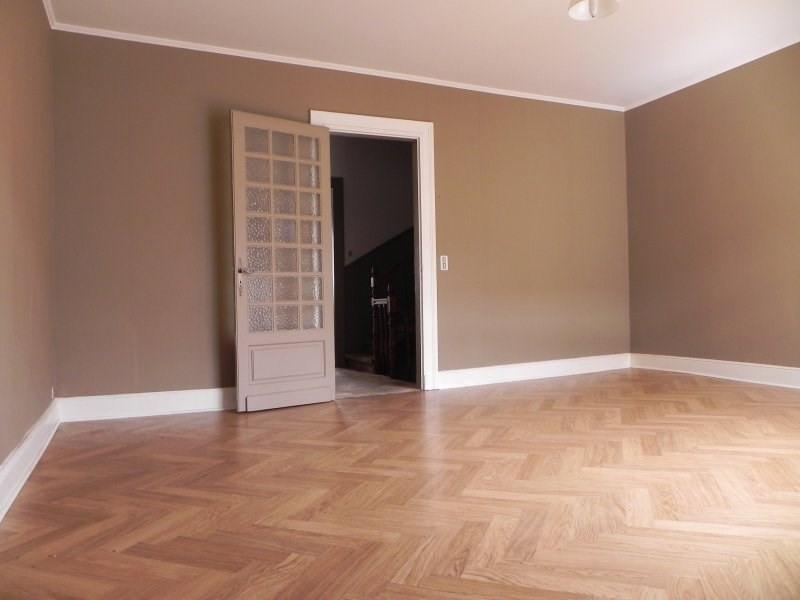 Alquiler  casa Villeneuve sur lot 700€ CC - Fotografía 2