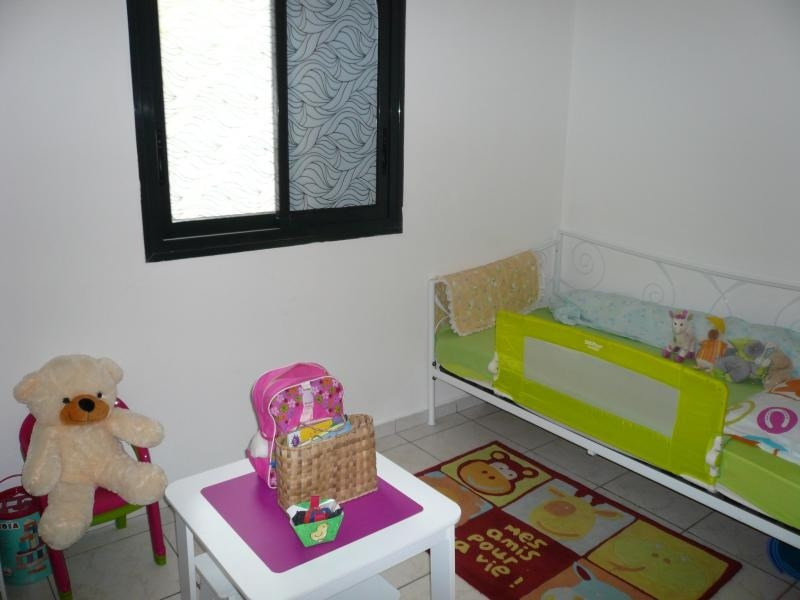 Venta  apartamento St paul 148000€ - Fotografía 5