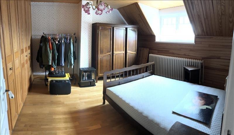 Sale house / villa Pelves 209000€ - Picture 6