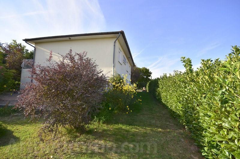 Vente maison / villa Sonnay 175000€ - Photo 2