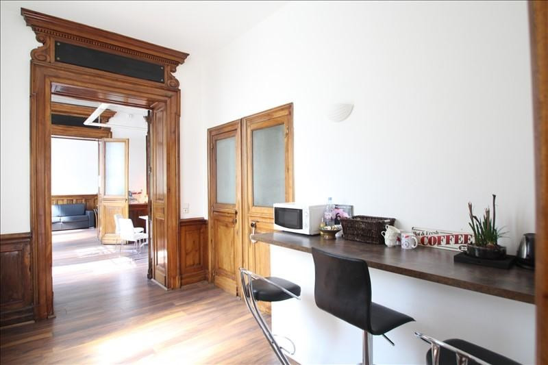 Vente local commercial Chambery 191500€ - Photo 2