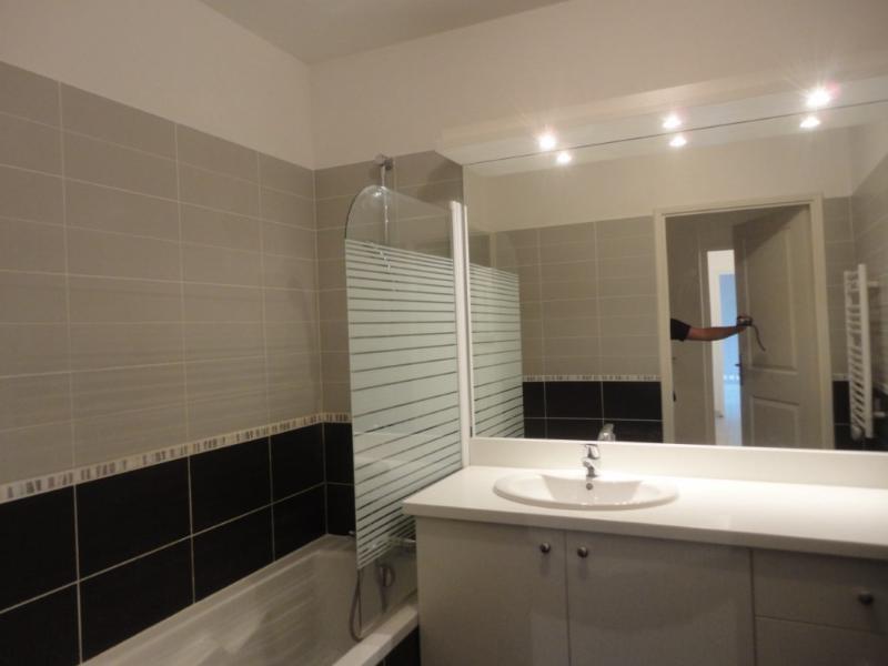 Rental apartment Francheville 829€ CC - Picture 5