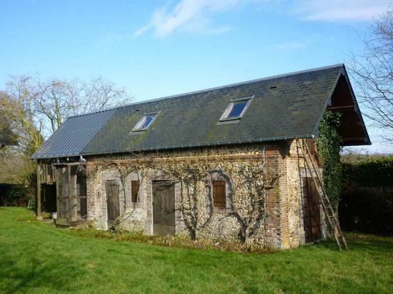 Vente maison / villa Montreuil-l'argille 80000€ - Photo 10