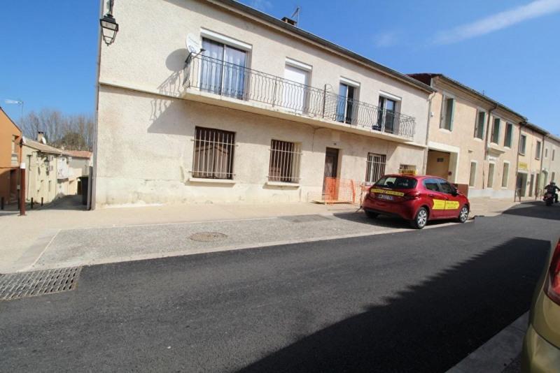 Location appartement Bouillargues 460€ CC - Photo 5