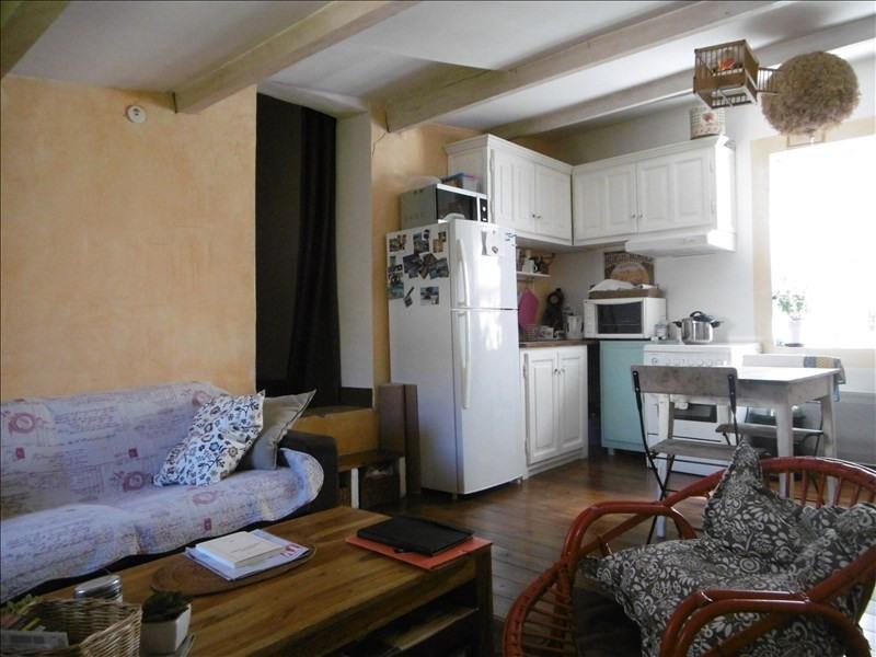 Produit d'investissement appartement L isle sur la sorgue 99000€ - Photo 3