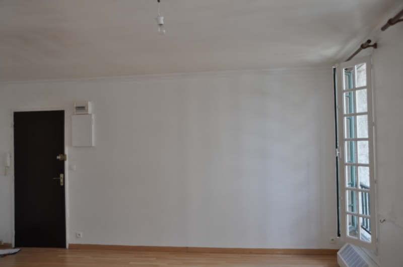 Location appartement Auxerre 489€ CC - Photo 4
