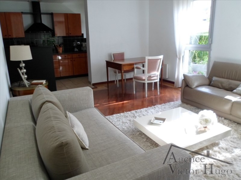 Vente appartement Rueil malmaison 365000€ - Photo 6