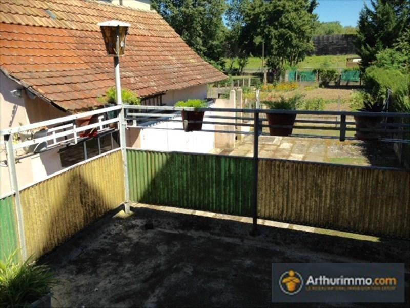 Vente maison / villa Colmar 296000€ - Photo 8