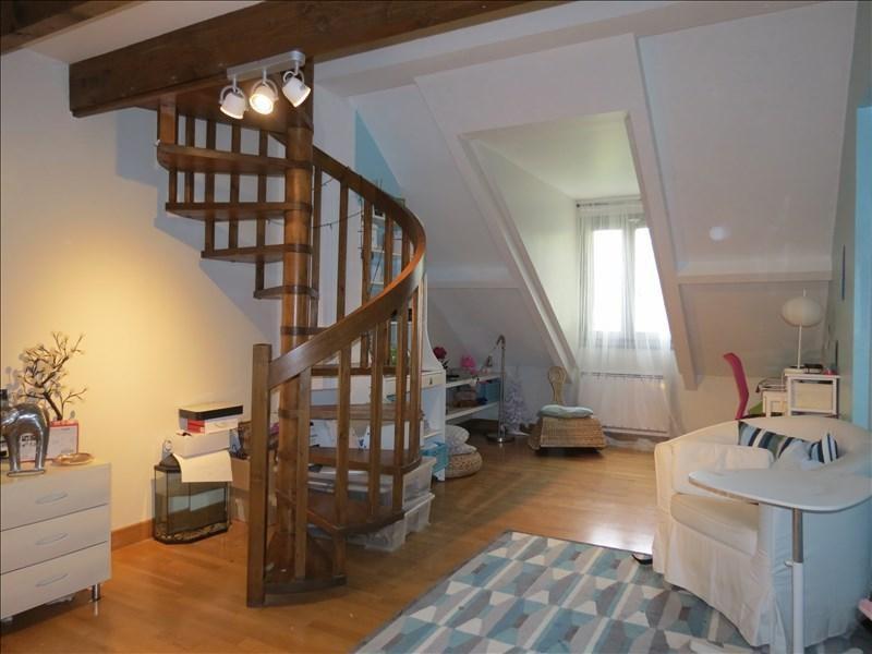Vente maison / villa Montlignon 635000€ - Photo 4