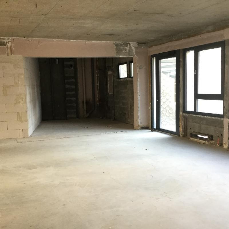 Sale loft/workshop/open plan Pau 386000€ - Picture 4