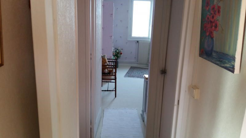 Vente appartement Corbeil essonnes 125 000€ - Photo 9