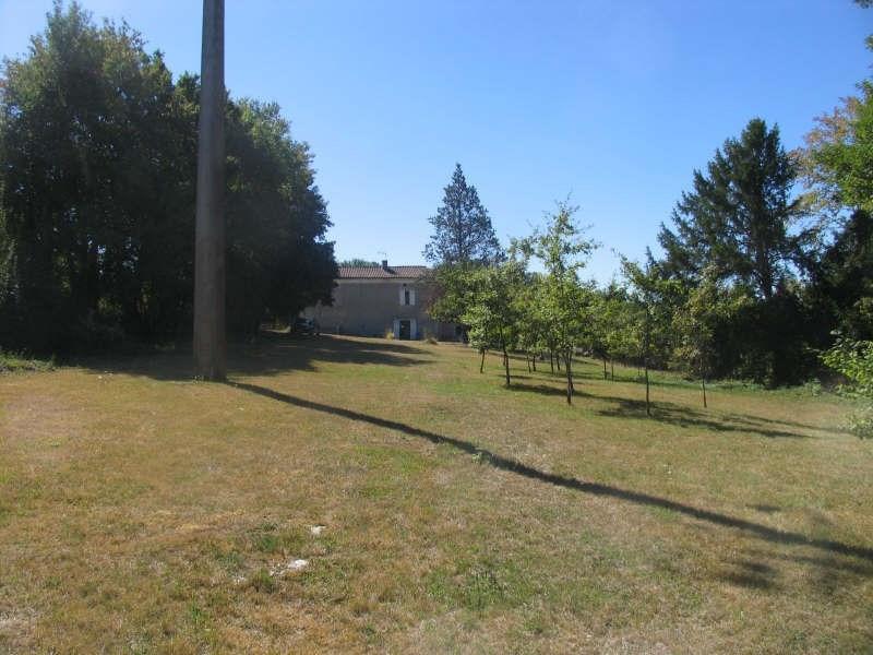 Sale house / villa Brantome 174900€ - Picture 6