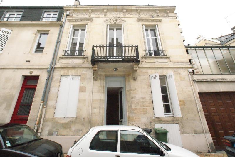Location maison / villa Bordeaux 1367€ CC - Photo 6