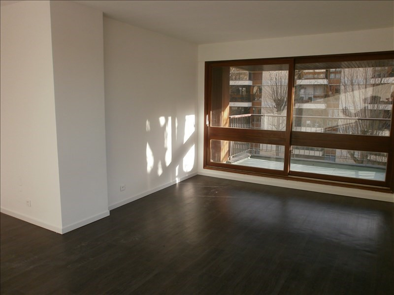 Location appartement Le chesnay 1145€ CC - Photo 4