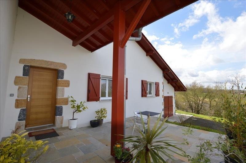 Venta  casa St palais 307500€ - Fotografía 3